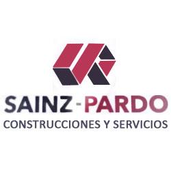 Construcciones y Servicios SAINZ-PARDO