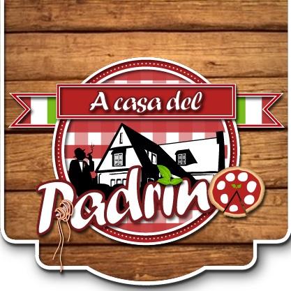 Pizzeria A Casa Del Padrino