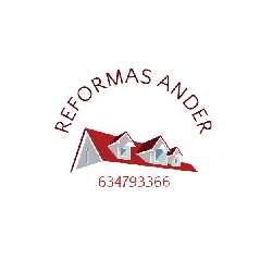 Reformas Ander