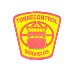 Torrecontrol Servicios