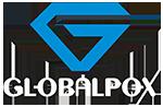 Globalpox