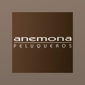Anemona Valencia