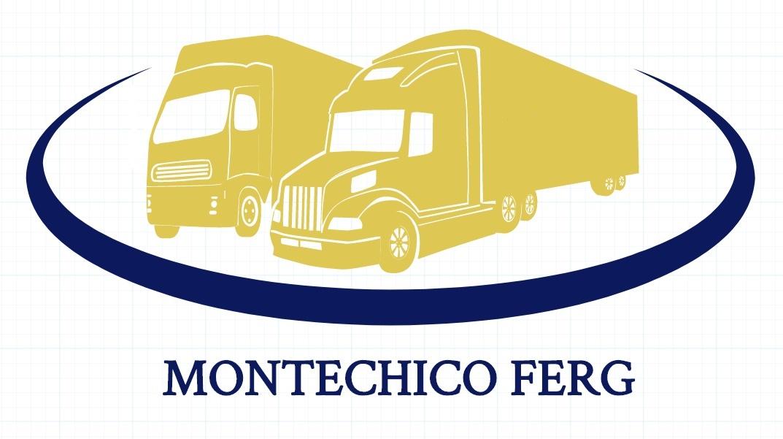 Montechico Ferg