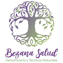 HERBORISTERIA BEZANA SALUD. Tecnicas Naturales