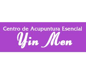 Centro de Acupuntura Esencial Yin Men