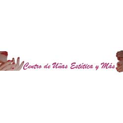 Centro de Uñas, Estética y Más
