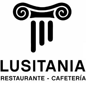Restaurante Marisqueria Lusitania