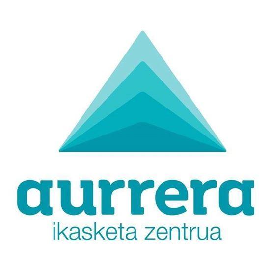 Academia Aurrera