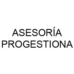 Asesoría Progestiona