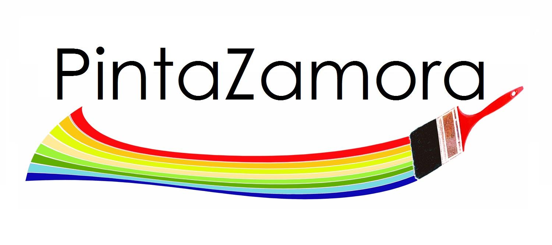 PintaZamora