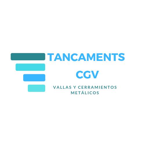 Tancaments CGV