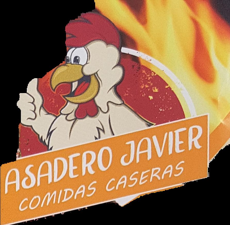 Asadero Javier