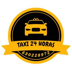 Taxi Andoni 24 Horas en Miranda De Ebro