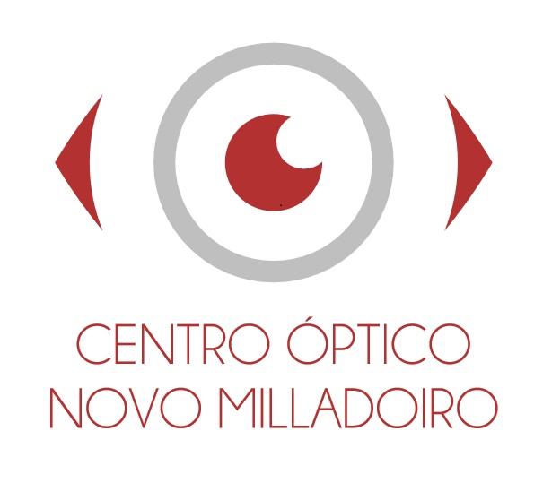 Centro Óptico Novo Milladoiro