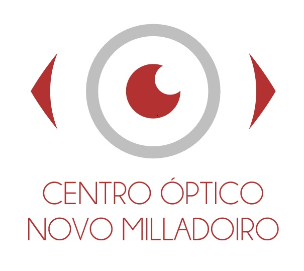 0476ed8a0b Ópticas Especializadas A Coruña Provincia