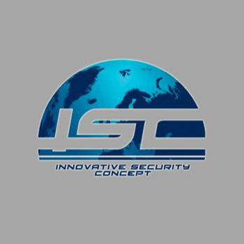 ISC Security