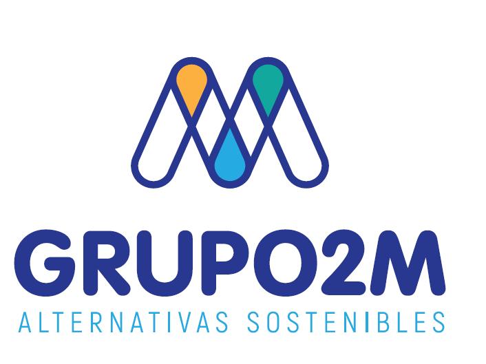 Grupo 2m Alternativas Sostenibles S.L.