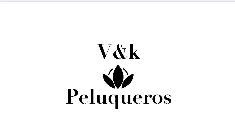 Peluquería V&K