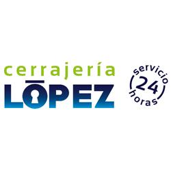 Cerrajería López apertura de puertas, copia de llaves, mandos y coches