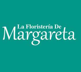 La Floristería De Margareta