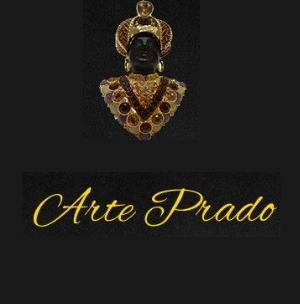 Arte Prado