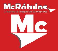 McRótulos