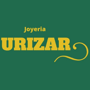 Joyeria Urizar