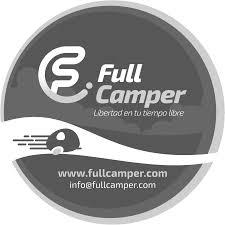 Full Camper