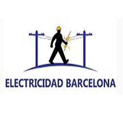 ELECTRICIDAD BARCELONA