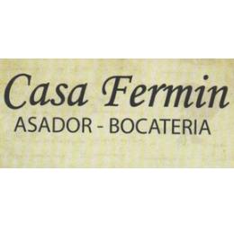 Restaurante Asador Casa Fermin