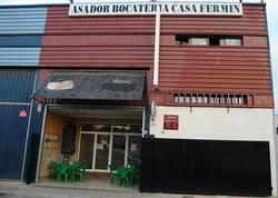 Imagen de Restaurante Asador Casa Fermin