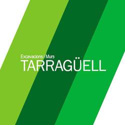 Excavacions I Murs Tarragüell S.L.
