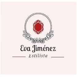 Estilista Eva Jiménez