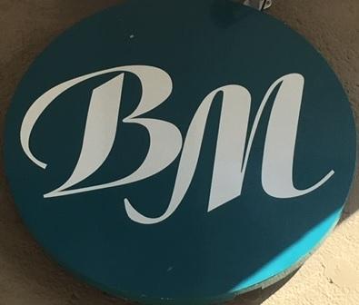 Academia De Peluquería BM