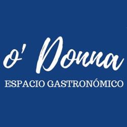 o´Donna Espacio Gastronómico