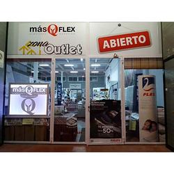 Imagen de MASQFLEX - Colchones en Lucena
