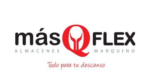 MASQFLEX - Colchones en Lucena