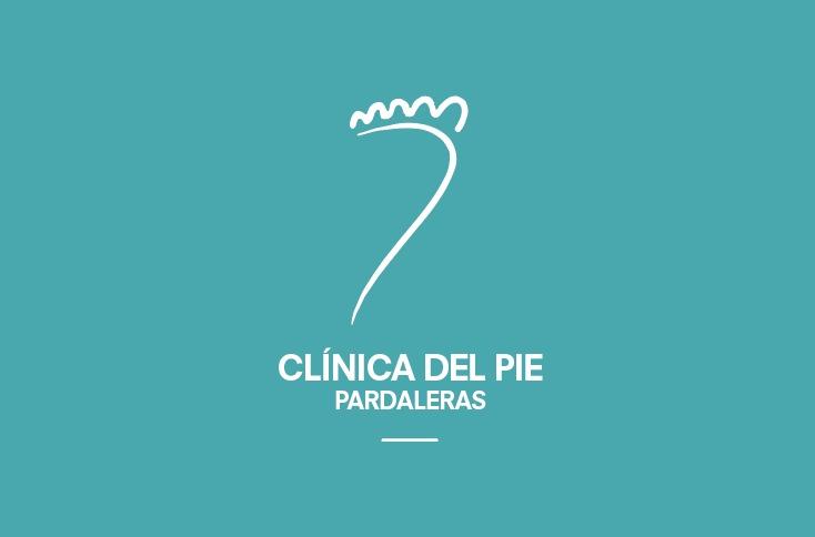 Clínica Del Pie Pardaleras
