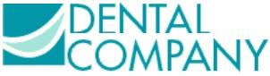 Dental Company Armilla