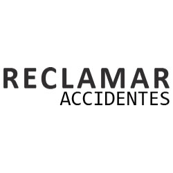 Reclamar Accidentes