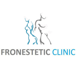 Fronestetic Clinic
