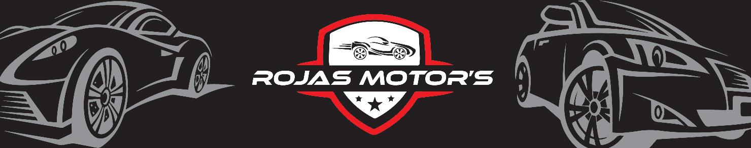 Rojas Motors