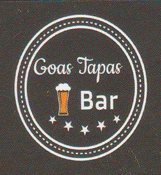 Goas Tapas Bar