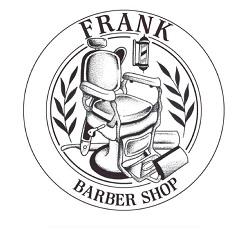 Frank Barber Shop