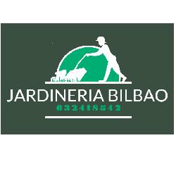 Jardinería Bilbao
