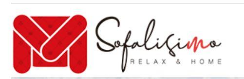 Sofalisimo -tienda de sofas on line- Sofas Baratos -Sofas al mejor Precio- Chaise longue Barato