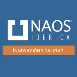 Naos Ibérica