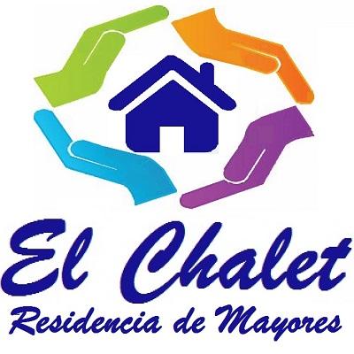 Residencia de personas mayores El Chalet