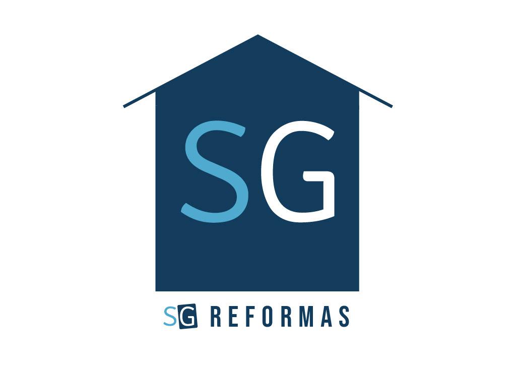 Reformas SG
