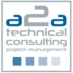 a2a Technical Consulting